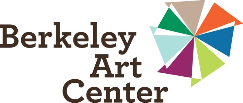 Berkeley Art Center